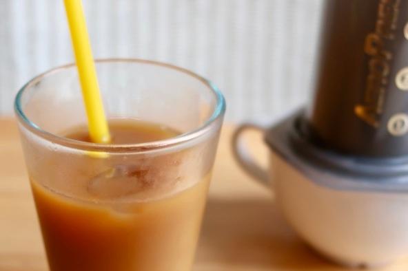 kawa-z-sokiem