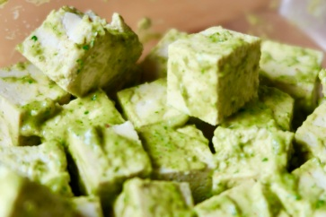 tofu-w-marynacie