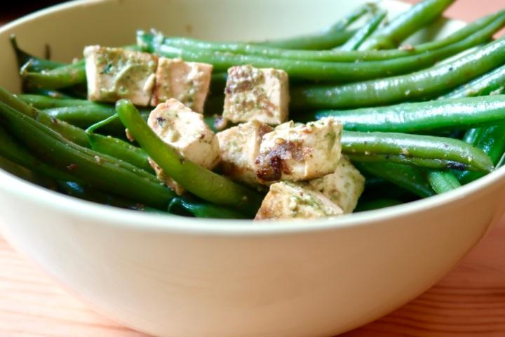 tofu-z-fasolka