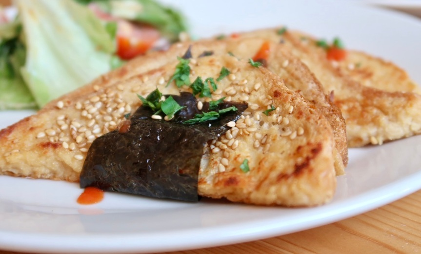 azjatyckie-tosty-francuskie
