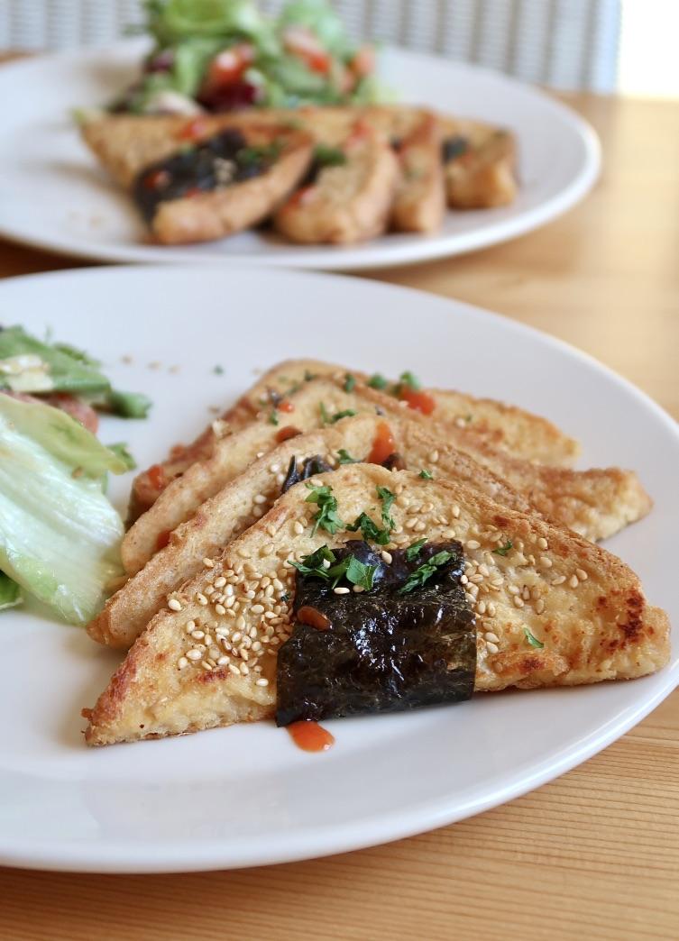 tosty-w-stylu-japonskim