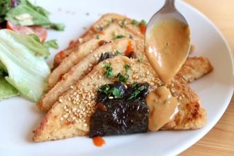 tosty-z-nori