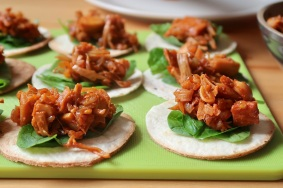 weganska-tortilla