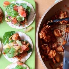 weganskie-tacos