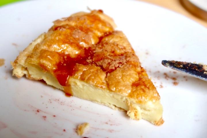 dutch-baby-pancake