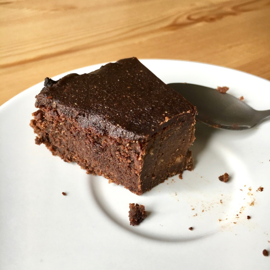 brownie-z-batatow