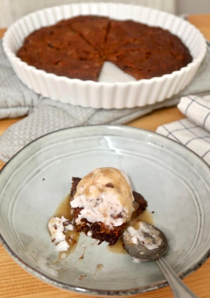 ciastko-karmel-czekolada