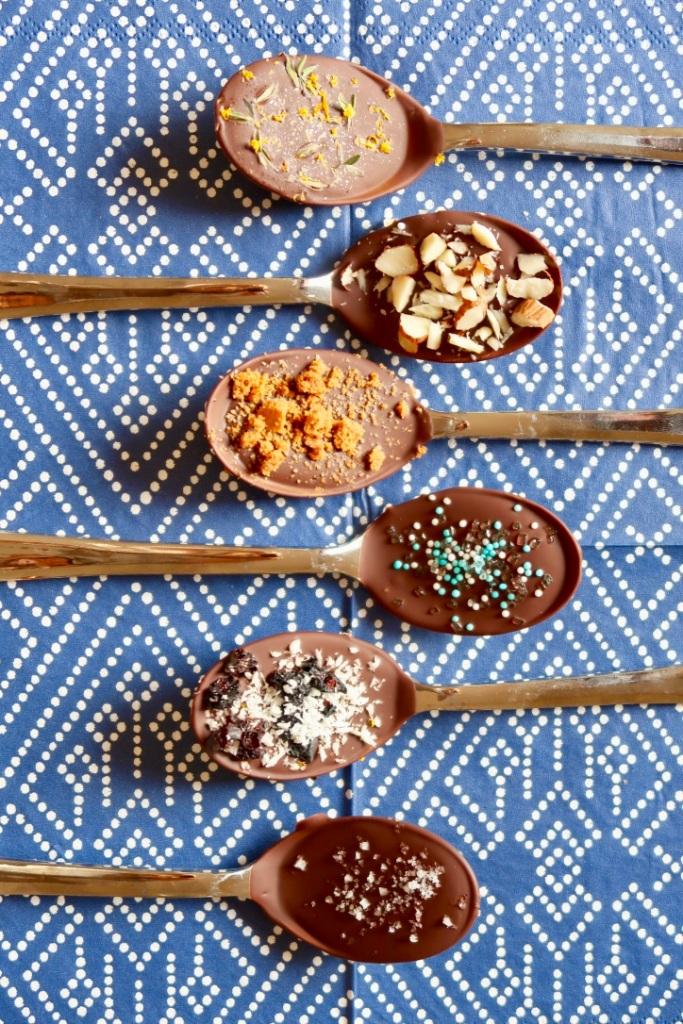 czekoladowe-prezenty