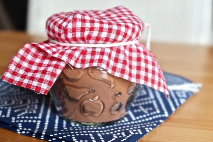 domowe-kakao