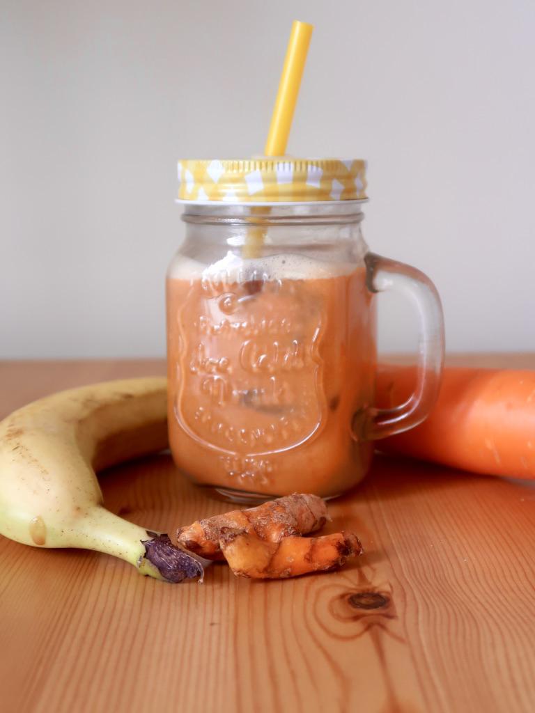 pomaranczowe-smoothie