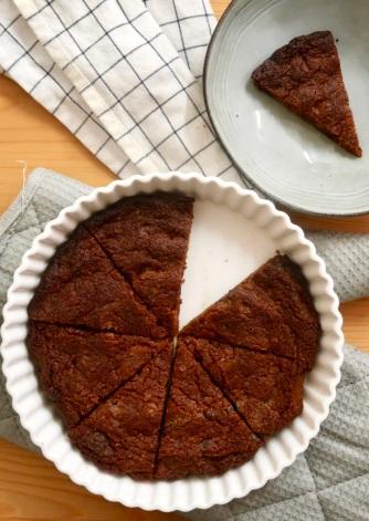 tarta-ciasteczkowa