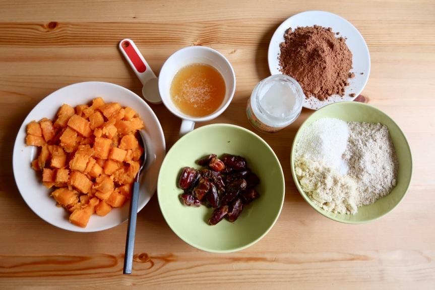 weganskie-brownie-z-batatow