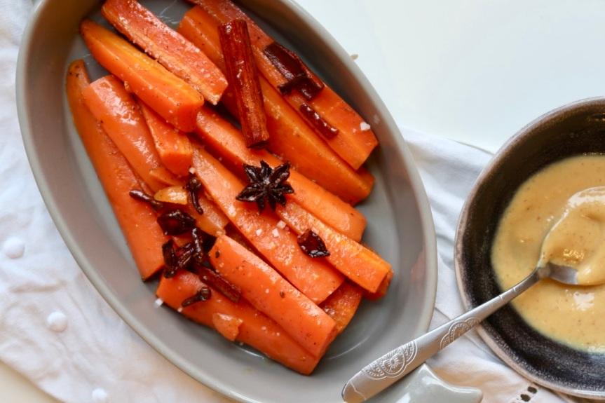 karmelizowane-marchewki