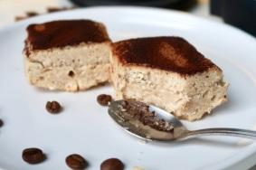kawowe-ciasto-amaretto