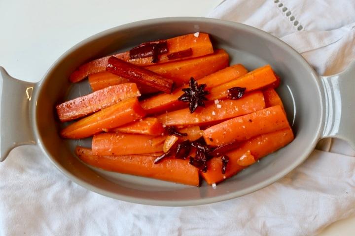korzenne-marchewki