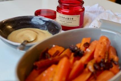 marchewki-w-przyprawach-korzennych