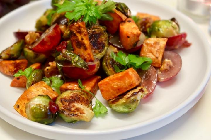 salatka-z-brukselka