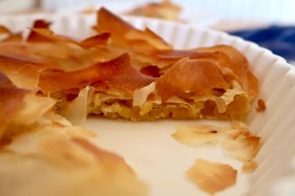 ciasto-na-trzech-kroli
