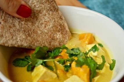 golden-curry-z-tofu