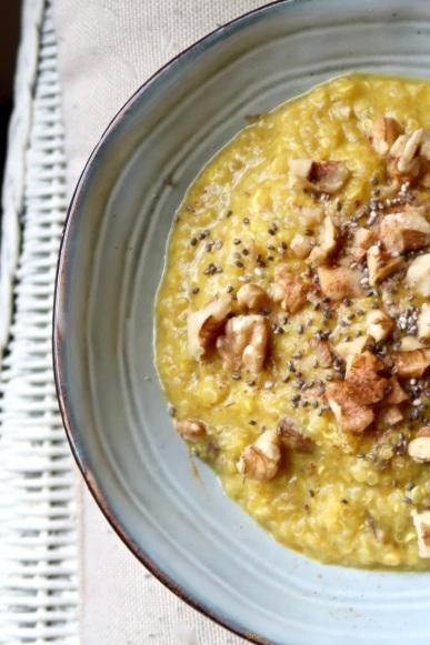 quinoa-przepisy