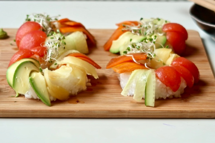 weganskie-sushi-warszawa