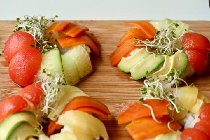 wege-sushi