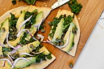 zielona-pizza
