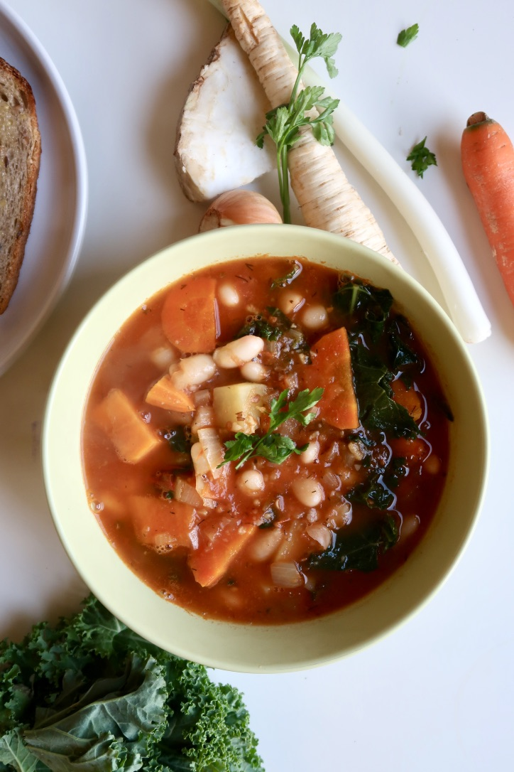 zupa-warzywna-z-fasola