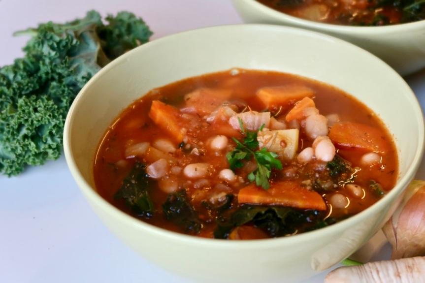 zupa-z-ziemniakami
