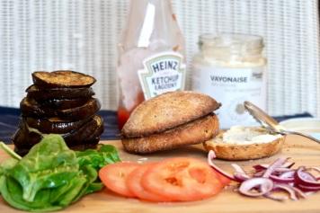burgery-z-baklazana