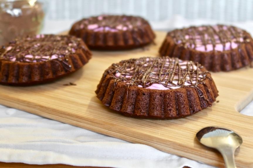czekoladowe-biszkopty