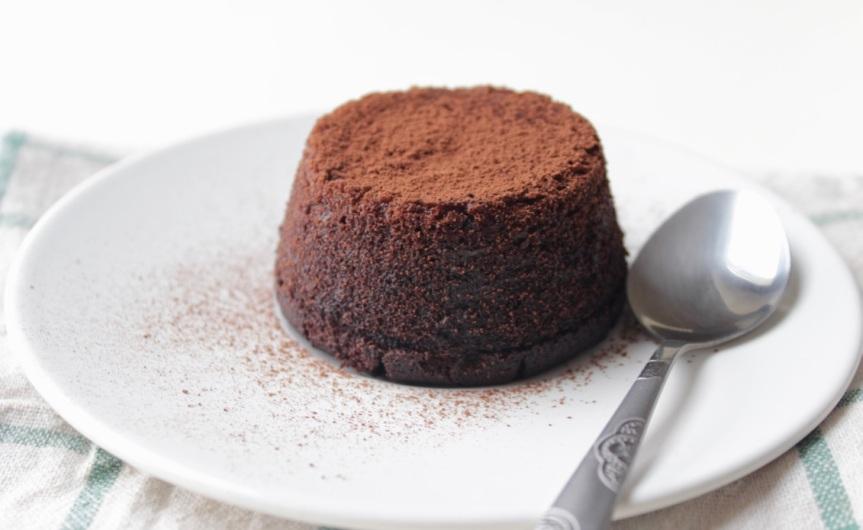 czekoladowy-fondant