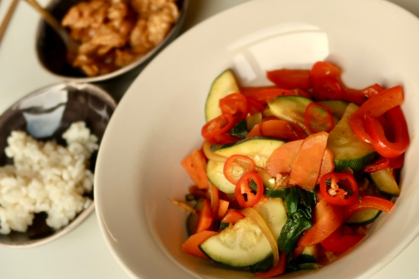 tajska-salatka