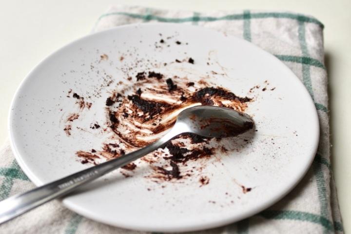 weganskie-lava-cake