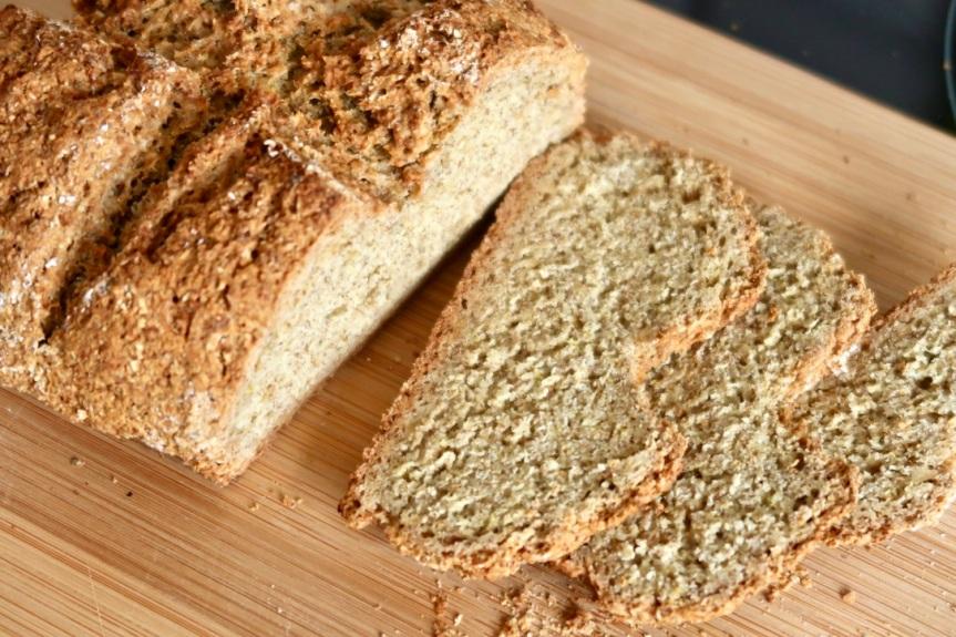 chleb-bez-drozdzy
