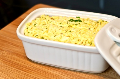 pasta-z-tofu