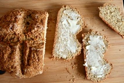 szybki-chleb