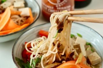 szybki-obiad-azjatycki