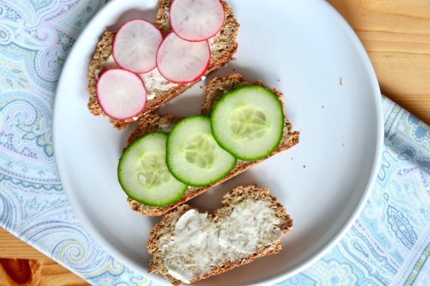 weganski-chleb