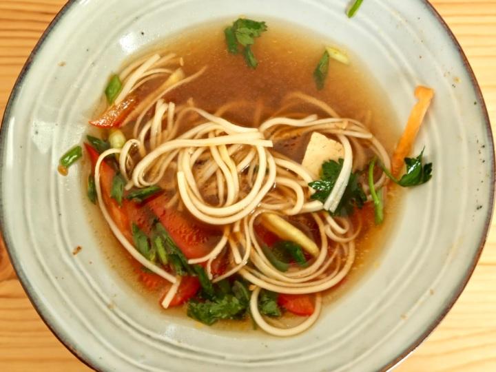 zupka-chinska