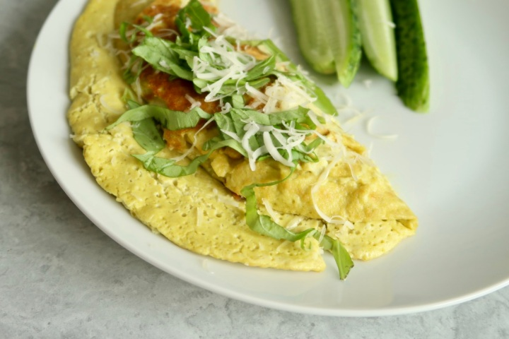 omlet-bez-jajek