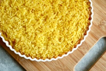 ryz-szafranowy