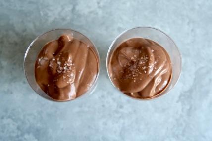weganski-mus-czekoladowy