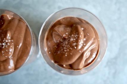 wege-mus-czekoladowy
