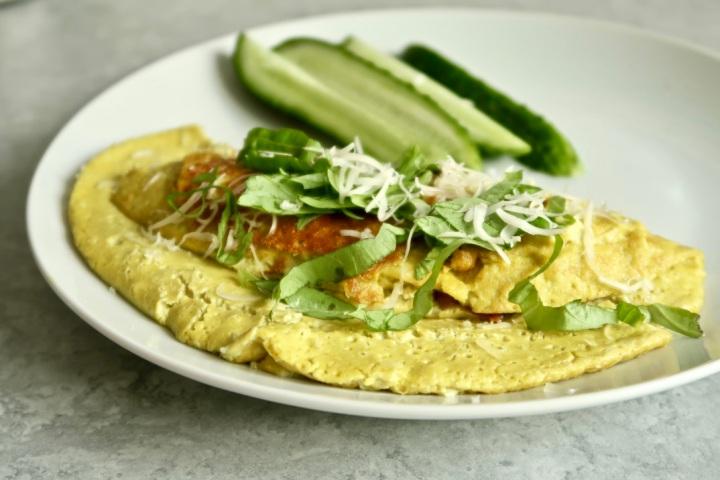 wege-omlet