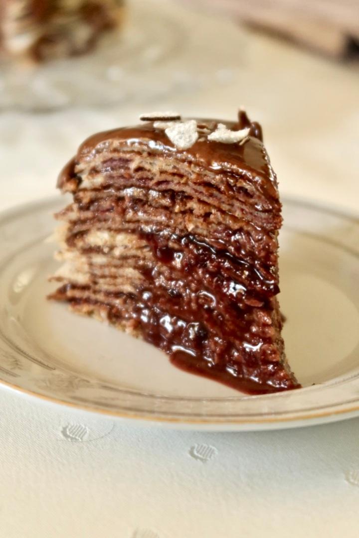 tort-czekoladowy-wege