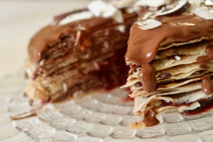 tort-czekoladowy