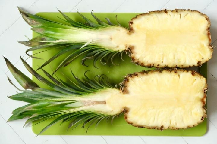ananasy
