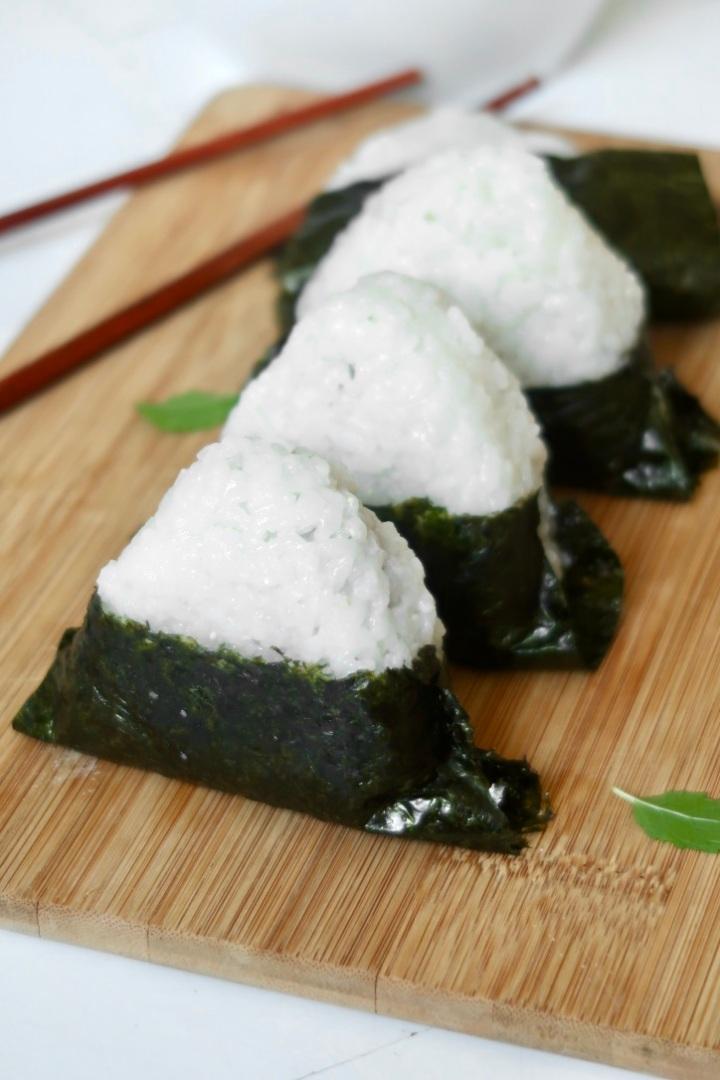 onigiri-weganskie