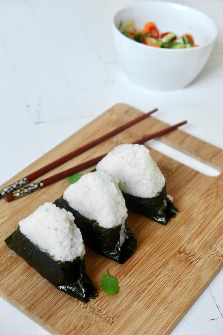 onigiri-z-fasola